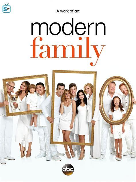 modern family season 8 ariel winter modern family season 8 promos hawtcelebs hawtcelebs