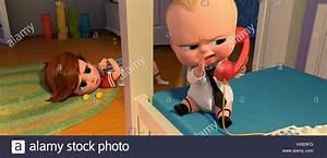 Boss Baby Stock Photos & Boss Baby Stock Images - Alamy