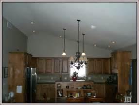 bathroom porcelain tile ideas recessed led lighting fixtures home design ideas