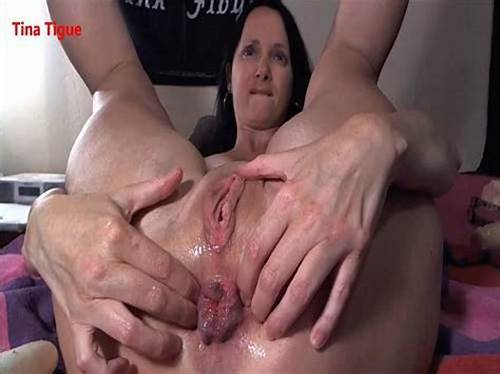 Mature With A Large Bonny Ass #Sexy #Webcam #Mature #With #Big #Pucker #Anus