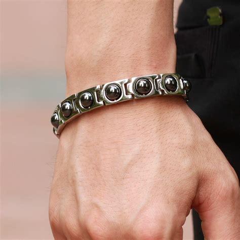 Серебряные украшения, изделия из серебра в.