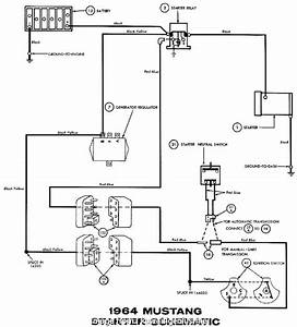 Starter Solenoid Relay Wiring Diagram Creative Motorcycle