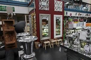 Designermöbel Riess Ambiente Halstenbek : riess ambiente wohnmeile halstenbek ~ Bigdaddyawards.com Haus und Dekorationen