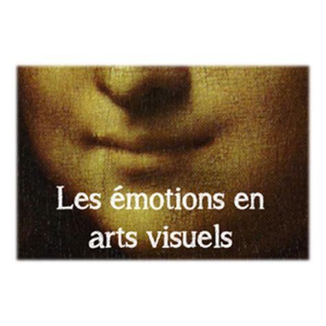 avec quoi recouvrir un plan de travail de cuisine les émotions en arts visuels lutin bazar