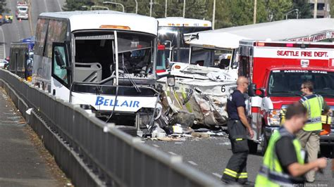 Duck Boat Tours Death by Ride The Ducks Faces At Least 24 Lawsuits One Year After