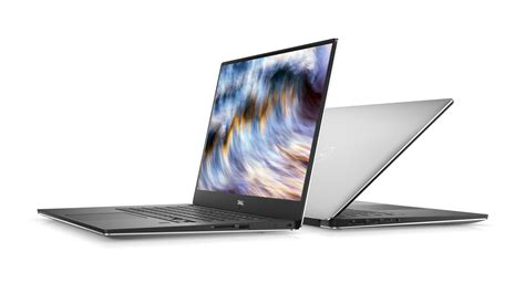 xps 15 inch 9570 high performance 4k laptop with infinityedge dell united states