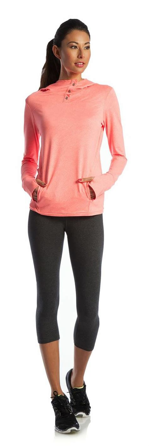 10 best images about workout wear on Pinterest | Neon Cute workout outfits and Walking gear