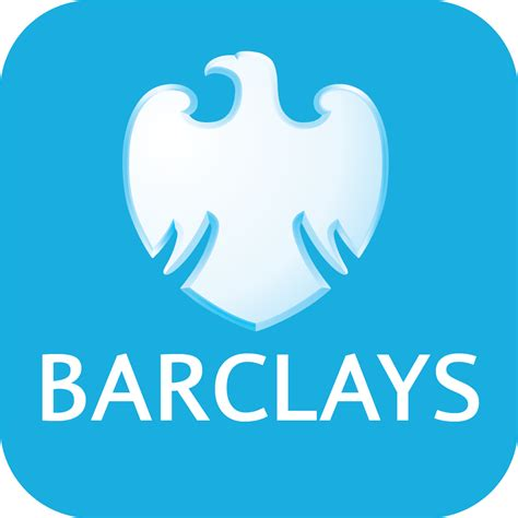 Barclays Mobile Banking Helpline barclays bank india customer care phone number customer