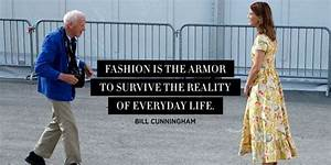 50 Famous Quote... Japanese Fashion Quotes