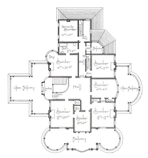 georgian floor plans 258 best georgian houses interiors images on