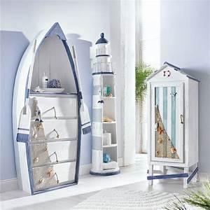 Regal Unter Waschbecken : leuchtturmregal zwischen wanne hzg bootsregal andere zum hinstellen schr nkchen unter ~ Sanjose-hotels-ca.com Haus und Dekorationen