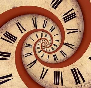 March  U2039 2014  U2039 Strickland Vintage Watches