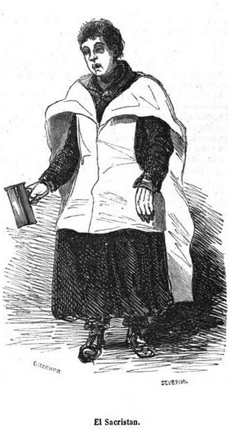 The Order Seasons sacristan wikipedia 600 x 1120 · jpeg