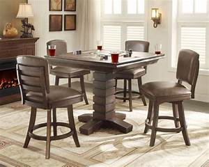 Toscana, Game, Table, Set, -, Game, Table, Sets, -, Home, Bar, And, Game, Room, Furniture