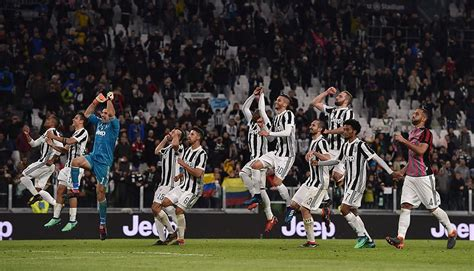 Real Madrid 4-1 Juventus, Champions League final RESULT | Daily Mail Online