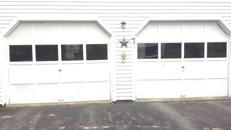 Recent Jobs. Garage Clean Up. Door Lock With Alarm. Door Stop. Glass Accordion Doors. Glass Shower Door Towel Bar. Great Garage Doors. Out Door Fire Pit. Exterior French Door Sizes