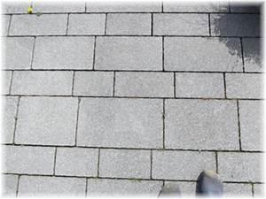 Pflastersteine Fugen Füllen : basaltsand fugen mischungsverh ltnis zement ~ Michelbontemps.com Haus und Dekorationen