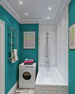 les 25 meilleures idees de la categorie salles de bains With remontees odeurs salle de bain