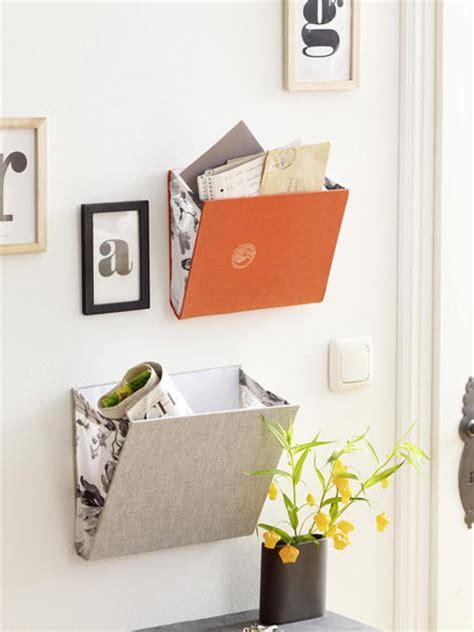 badezimmer aus alt mach neu vier einfache upcycling ideen für alte bücher