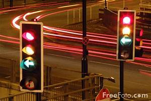 Traffic Lights Pictures  Free Use Image  21