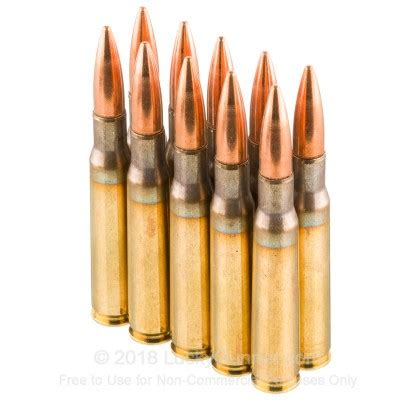 50 Bmg Ammo by 50 Cal Bmg Pmc Ammo For Sale 660 Grain Fmj Ammunition In