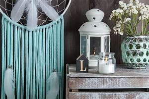 Weihnachtlich Dekorieren Wohnung : wohnung dekorieren hier gibt es tolle deko ideen tipps ~ Bigdaddyawards.com Haus und Dekorationen
