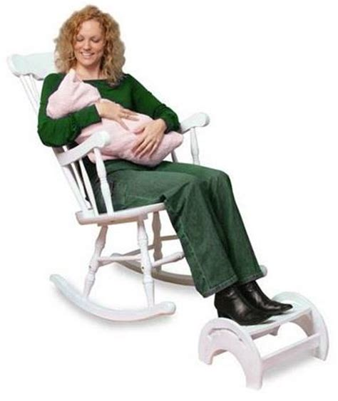 best rocking chair for nursing how to find the best rocking chair for your nursery the rocking chair company