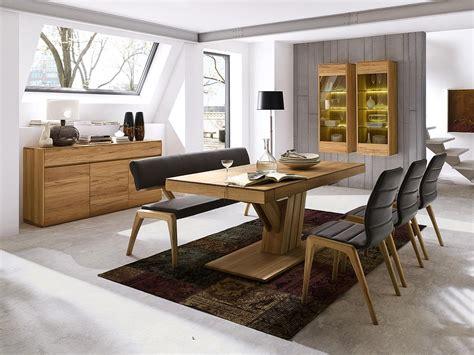 Modernes Wohnen Möbel by Wimmer Wohnkollektion Massivholz M 246 Bel In Goslar