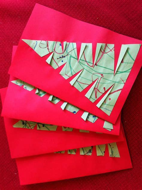 christmas card craft ks2 1000 images about card ideas ks2 on