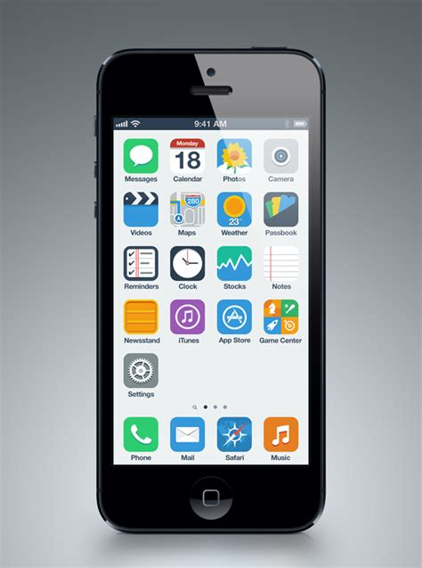 iphone ios 7 ios 7 ios7 beta 2 build 11a4400f with activation for
