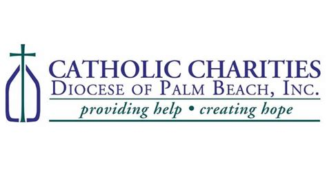 phone number to catholic charities participate in the 2015 2016 leadership glades program