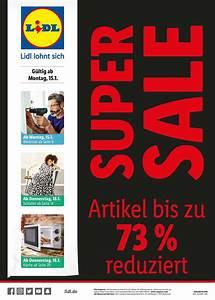Lidl Super Sale : lidl super sale ~ A.2002-acura-tl-radio.info Haus und Dekorationen