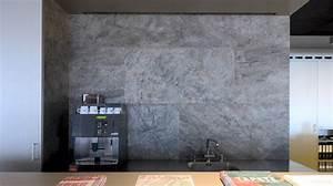 Gardinenstange Extra Lang : echtstein paneele hause deko ideen ~ Sanjose-hotels-ca.com Haus und Dekorationen