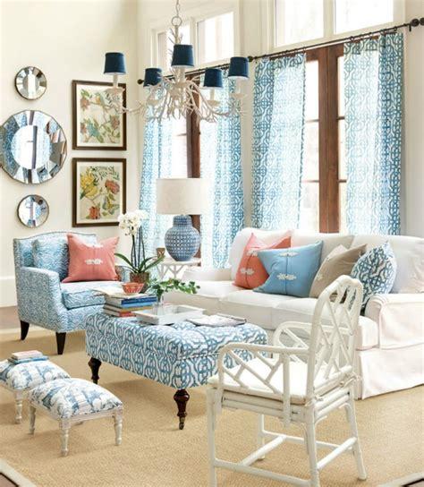 charming living room ideas decoholic