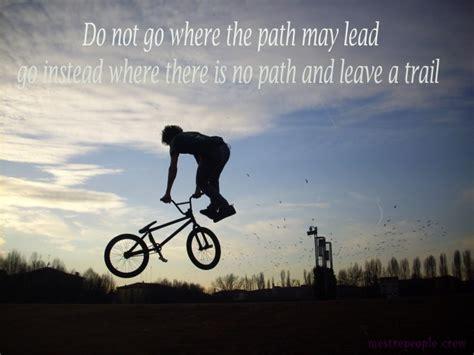 quotes  changing  path quotesgram
