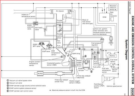 similiar 2000 nissan frontier wiring diagram keywords more keywords like 2003 nissan frontier starter wiring diagram other