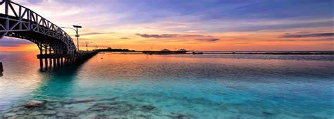 harga paket wisata pulau tidung 2018