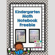 Best 25+ Kindergarten Math Journals Ideas Only On Pinterest  Kindergarten Math, Kindergarten