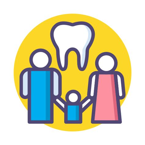 Ms dental is striving for excellence which is why only the highest standards and complete dental care are provided for our patients. MS Dental - Your Family Dentist in Cardiff & Singleton ...