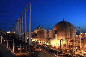 Without permission to restart Unit 2 Edison may announce ...