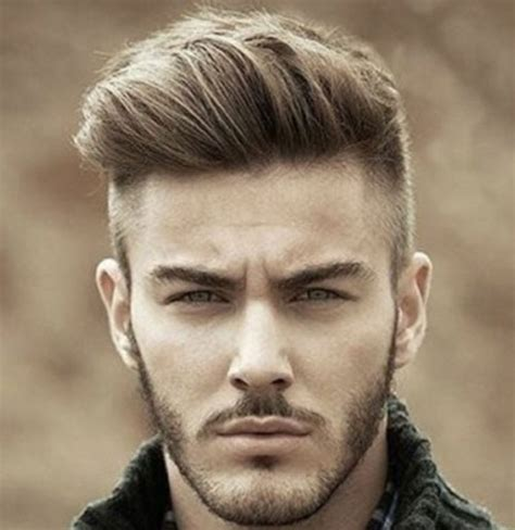 cool hair style pics 25 cool hairstyles for