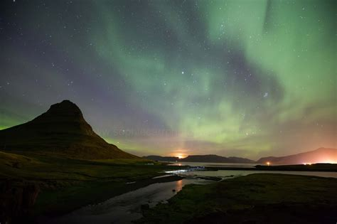 carrs northern lights carr s photo northern lights chasing in iceland