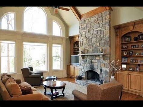 Best Fireplace Design Ideas, Home Fireplace Decorations