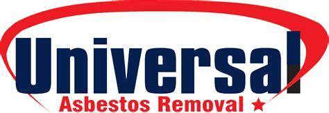 home universal companies