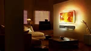 livingroom wallpaper living room wallpaper 8536