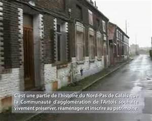 Garage Bruay La Buissiere : c 39 est le nord la cit des lectriciens bruay la buissi re youtube ~ Gottalentnigeria.com Avis de Voitures