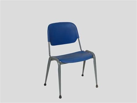 classroom tables and chairs for sale classroom chairs