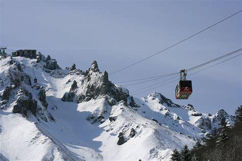 cing au mont dore sancy winter pride en auvergne tourisme magazine