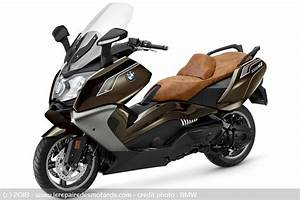 Nouveaute Moto 2019 : bmw motorrad gamme 2018 les nouveaux coloris motostation ~ Medecine-chirurgie-esthetiques.com Avis de Voitures