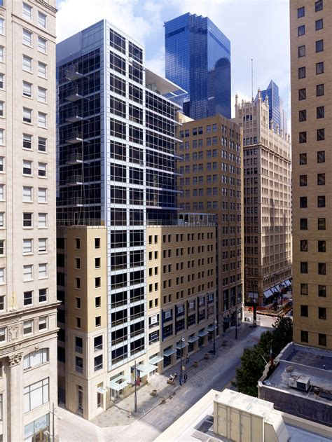 Rent Dallas by Dallas Lofts For Rent Downtown Dallas Lofts For Rent